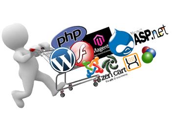 Web design squadm technologies pvt ltd - Traffic planning and design layoffs ...